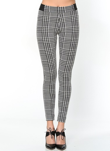 Leggings-Pieces